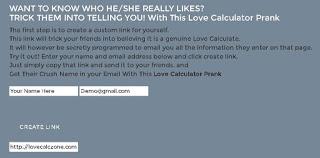 prank-your-friends-by-love-calculator-prank