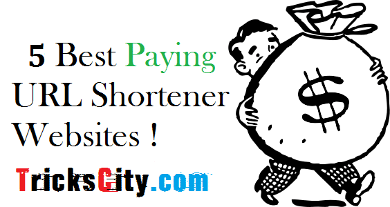 10-best-paying-url-shortener-websites