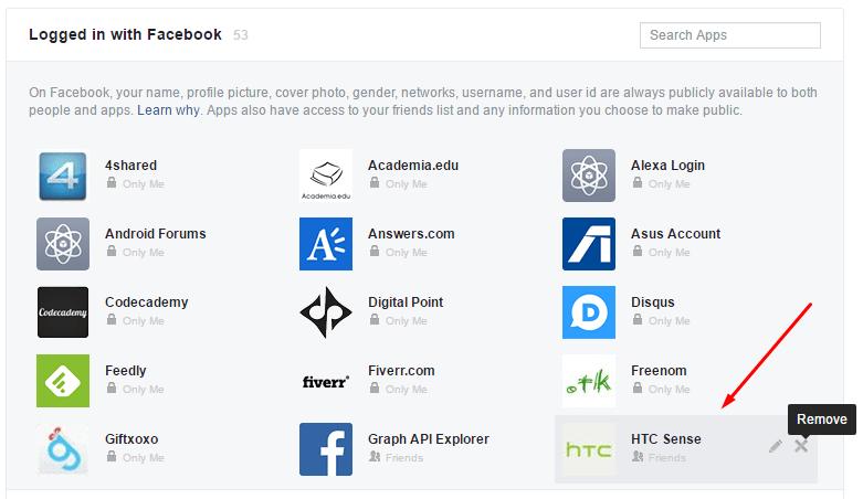 htc-sense-app-facebook