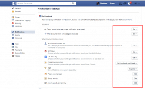 stop-notification-alerts-on-facebook