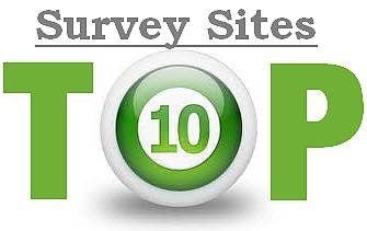 Top-Best-Survey-Sites