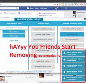 unfriending-all-friends-using-facebook-social-toolkit