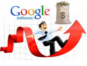 Top 10 Highest Paying Keywords For Google Adsense