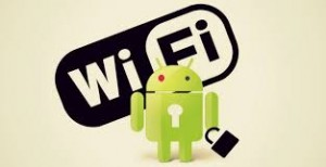 Best Wifi Hacking Apps For Android