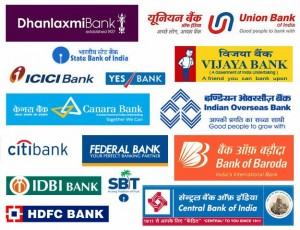 All Banks Official Missed Call Balance Enquiry Numbers List