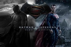 Batman V Superman Dawn Of Justice Torrent HD Download