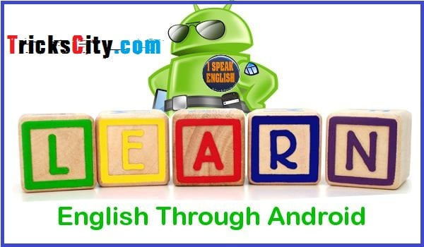 best-english-learning-apps-for-android