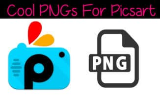 download-cool-pngs-for-picsart