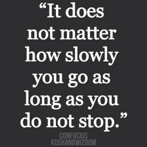 dont-stop-quote