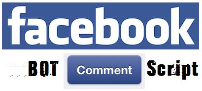 download-facebook-auto-bot-comment-script