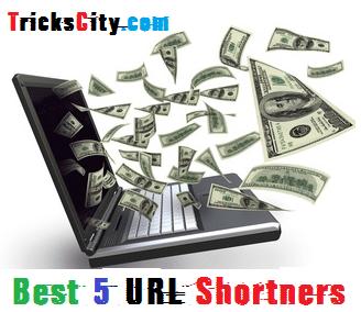 top-best-url-shorteners-websites