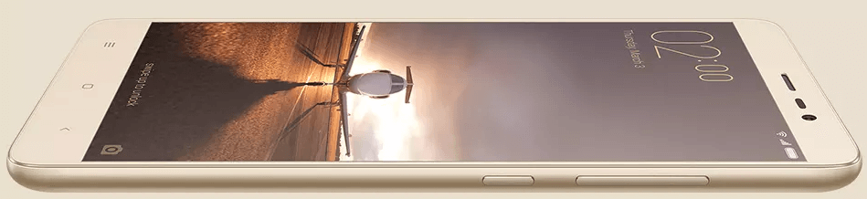 how-to-buy-redmi-note-3-gold