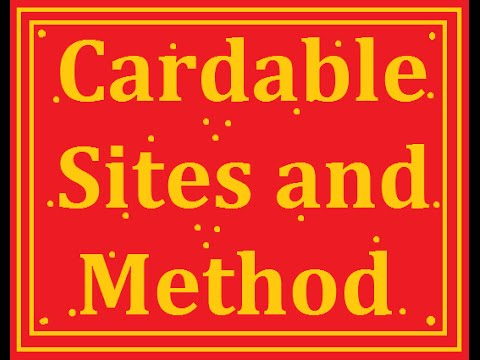 cardable-sites-and-methods-2016