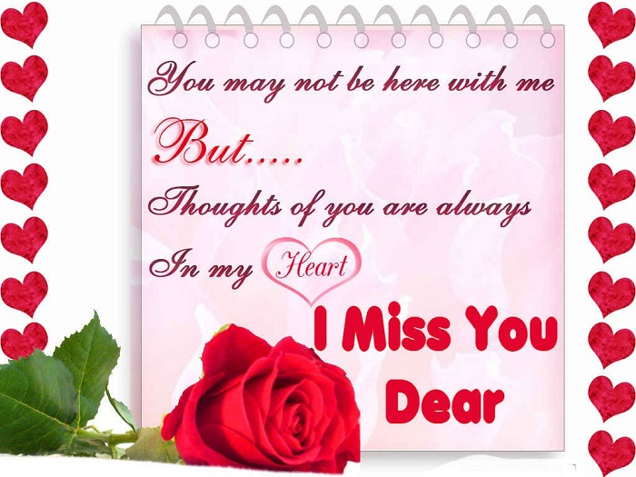 i-miss-you-sad-whatsapp-dp