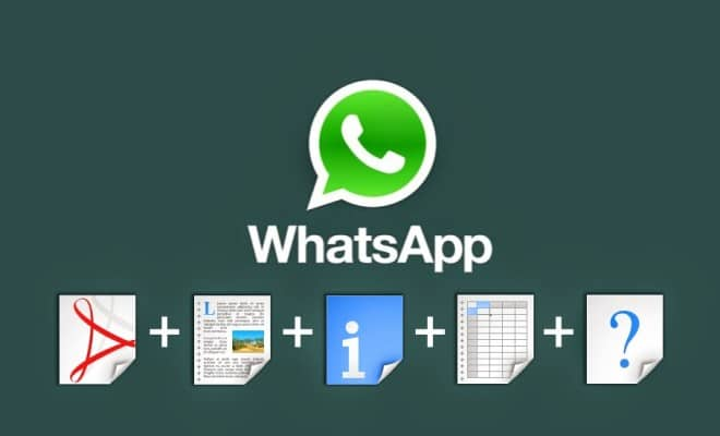 GBWhatsApp Apk 7 99 Download [Anti-Ban] Latest Version (Working)