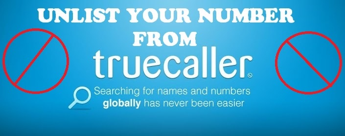 remove-number-from-truecaller