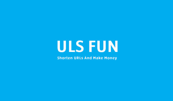 uls-fun-url-shortener