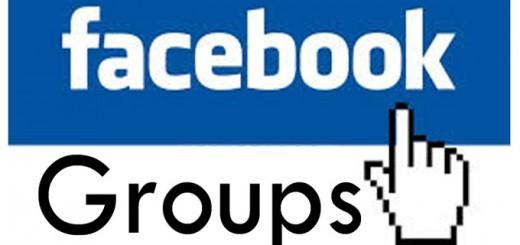 add-all-facebook-friends-in-group-by-single-click