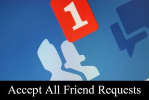 accept-all-fcebook-friend-requests-at-once