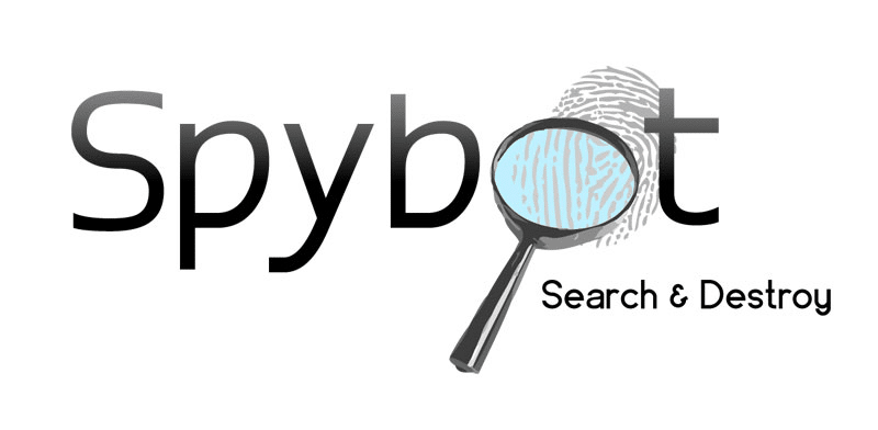 spybot-search-and-destroy