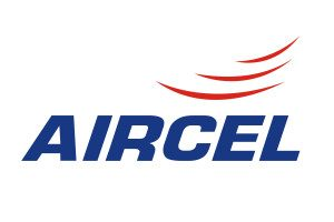 Aircel Unlimited Free Internet Trick 2016 (3G Tricks)