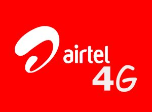 Airtel Free Internet Tricks November 2016 (3G Tricks)