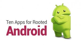 top-best-apps-for-rooted-android-2016