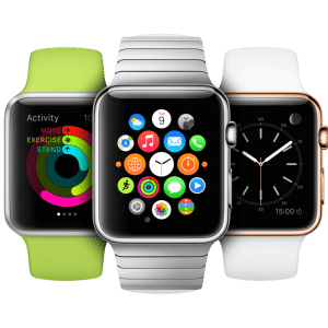 How To Create Friends Group On Your Apple Watch