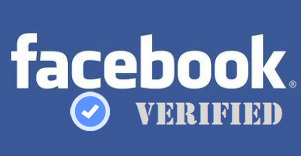 Facebook-Page-Request-Verified-Badge