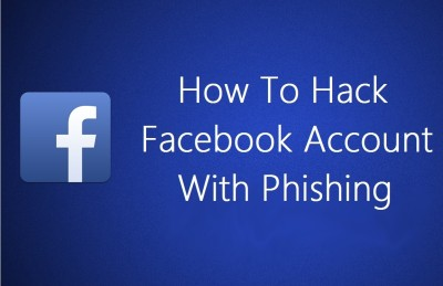 How-to-Hack-Facebook-Account-With-Phishing
