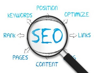 5 Useful Blogger SEO Tips Which Every Beginner Must Know