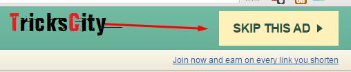 shorte-st-skip-ad-button