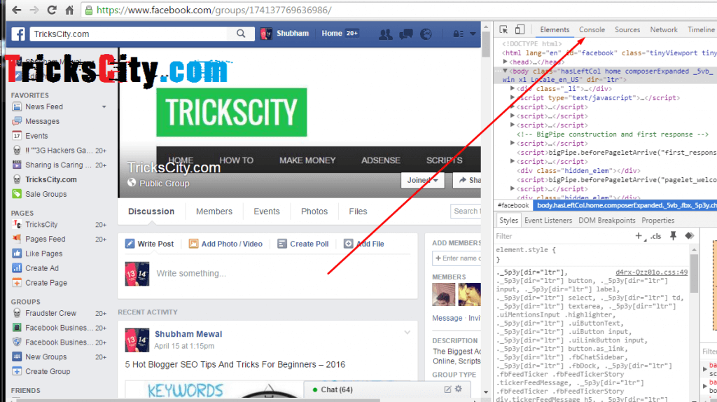 script-to-add-all-friends-to-facebook-group-by-single-click
