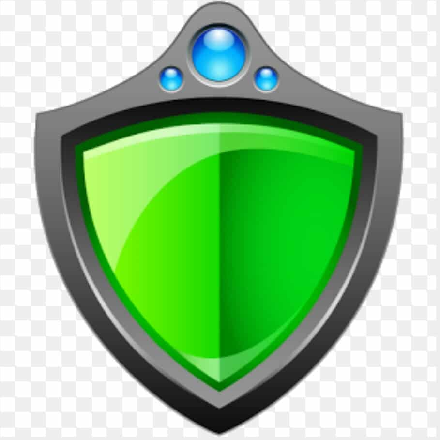 root-firewall-pro-android-app