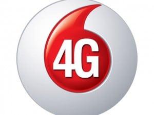 Vodafone Unlimited Free Internet Tricks 2016 (3G Tricks)