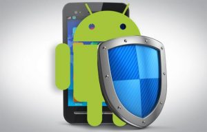 Top 5 Best Antivirus Apps For Android