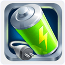 battery-docter-android-app