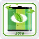 battery-saver-2016-app