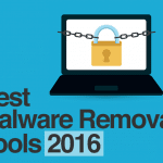 Top 5 Best Malware Removal Tools For Windows PC