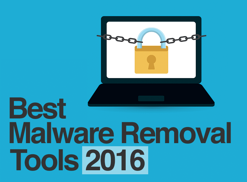 best-malware-removal-software-2016