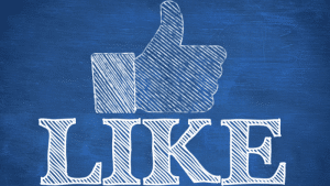 How To Get Unlimited Likes On Facebook Photos & Status