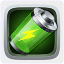 go-battery-saver-app