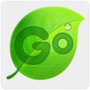 go-keyboard-app
