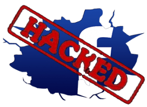 How To Hack Facebook ID With Phishing Website
