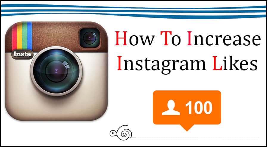 Real Followers for Instagram Apk Download latest