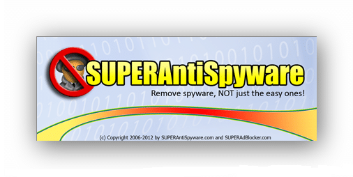 super-anti-spyware