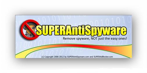 super-anti-spyware