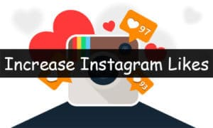 increase-instagram-likes