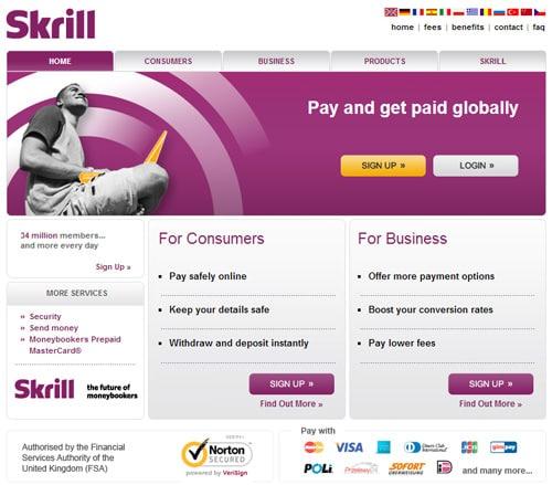 skrill-register-login-page