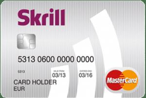 Skrill Private Carding Method – 2016